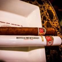 ลองครั้งแรก กับซิการ์ตัวนี้