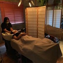 Nap Bangkok Spa & Sleep Salon