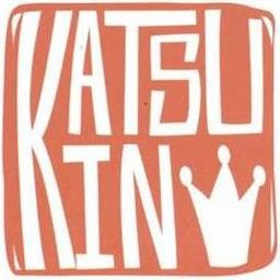 Katsu King เค วิลเลจ