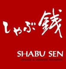 Shabu Sen เค วิลเลจ