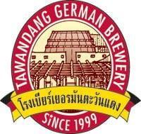 โรงเบียร์เยอรมันตะวันแดง รามอินทรา รามอินทรา