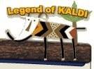 Cafe Kaldi JJ Mall