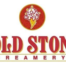 Cold Stone Creamery เซ็นทรัลเวิลด์