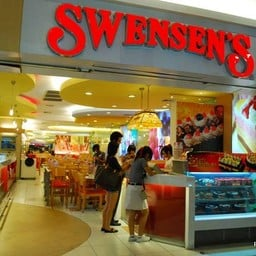 Swensen's CENTRAL LADPRAO FLOOR G