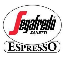 Segafredo Zanetti Espresso Central World ชั้น 7