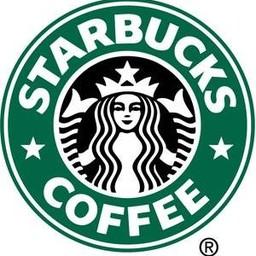 Starbucks Belle Park