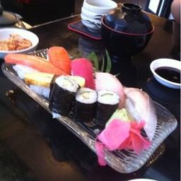 Hakone Japanese Restaurant