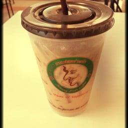 Jawang Coffee & Healthy