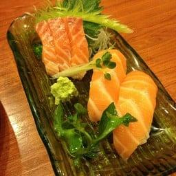 Shintake Japanese Restaurant