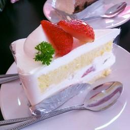 เคอิกิเค้กคาเฟ่ Keiki Cake Cafe