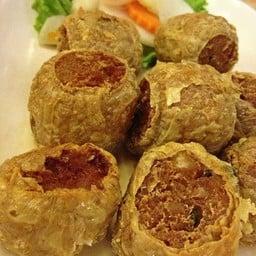 ศิลวัฒน์ซีฟู้ด (Silawat seafood)