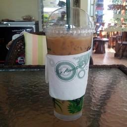 DD279 - Café Amazon หจก.โยธินบริการ