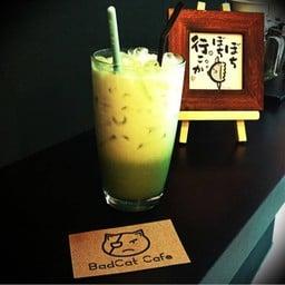 Badcat cafe