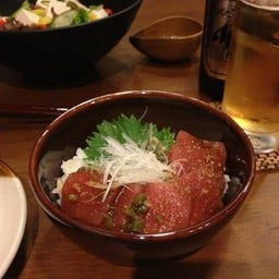 Kasa Restaurant & Cafe อารีย์
