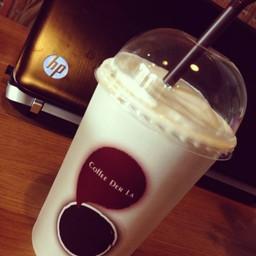 Coffee Der La  โอโซนวิลเลจ