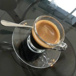 Coffee Plan
