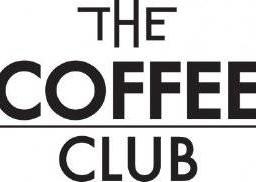 The Coffee Club Thapae