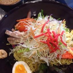 Ninja Ramen & Japanese Food