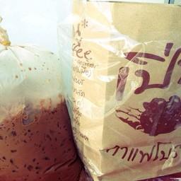 เปิ่นกาแฟ โบราณ เชียงใหม่