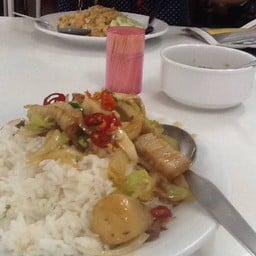 Sam Sao Siam Foods