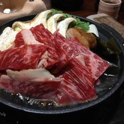 たちかま料理惣吉 Sōukiti Restaurant