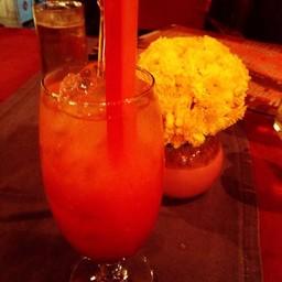 Hot Chilli Bar & Restaurant