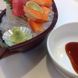 Fuji Japanese Restuarant เซ็นทรัลเฟสติวัล หาดใหญ่
