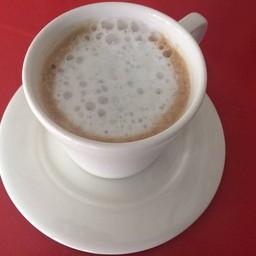 สถานีกาแฟ@สังขละบุรี