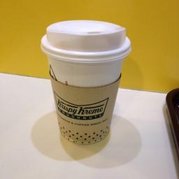 กาแฟร้อนๆมาแล้วค่า