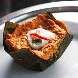 อาหารเมืองใต้ (สัมมากร ซอย 5)