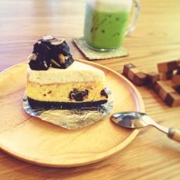 Mug the cafe