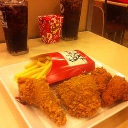 KFC Lotus Korat 2