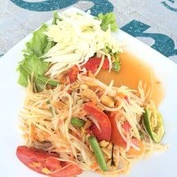 Nam Seafood