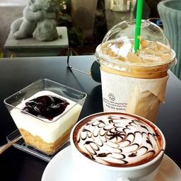 Coffee Maan