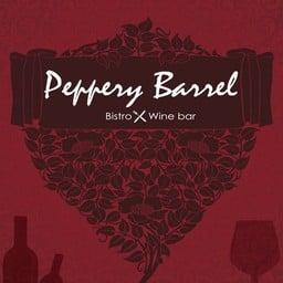 Peppery Barrel Bistro & Wine bar