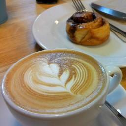 Ceresia Coffee Roasters สุขุมวิท