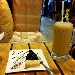 Kaffeien Cottage