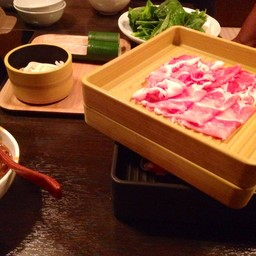 nabezo ( 鍋ぞう ) Shibuya