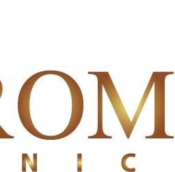 Pleroma Clinic คอนโดโนเบิล รีมิกซ์ ทองหล่อ