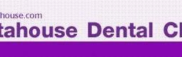 Denta House กล้วยน้ำไท