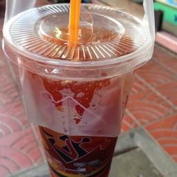 นายแก้ว กาแฟโบราณ สำเพ็ง 2