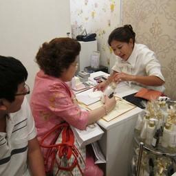 Blink Clinic by Dr.Mai สุขุมวิท 23
