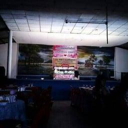 ร้านอาหารนิว 159