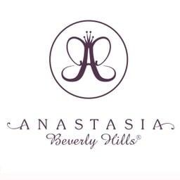 Anastasia Beverly Hills เซ็นทรัล เอ็มบาสซี