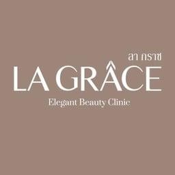 La Grace Clinic