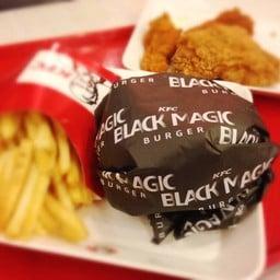 KFC ตึกคอม ขอนแก่น