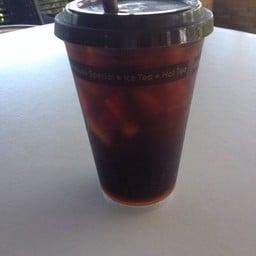 P.Coffee