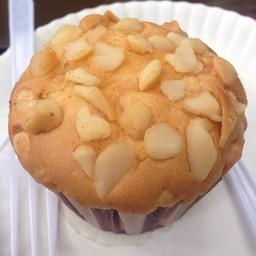 เค้ก แมคคาเดเมีย