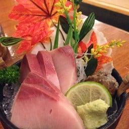 Tokyo Garden Restaurant