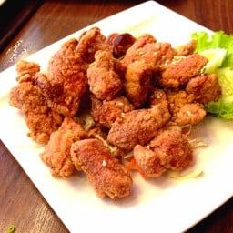 Fuler Chinese Restaurants